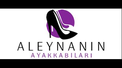 Aleynanin.ayakkabilari Logo