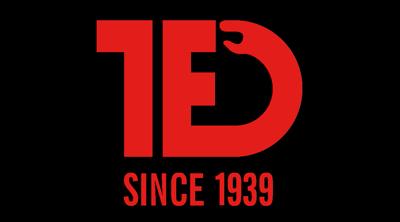 Türkiye Eczacılar Deposu Logo
