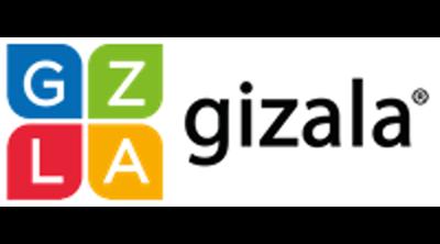 Gizala Logo