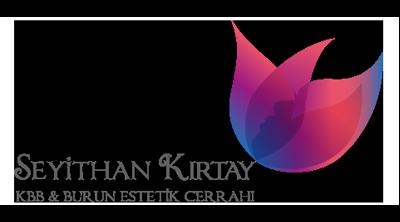 Seyithan Kırtay Logo
