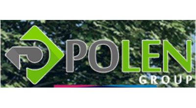 Polen Kış Bahçesi Sistemleri Logo