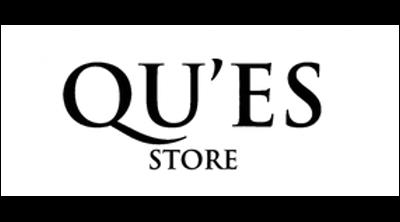 Quesstore Logo