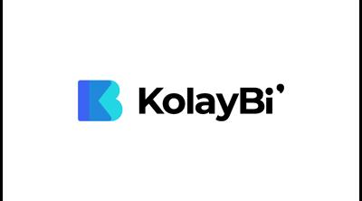 kolaybi.com Logo