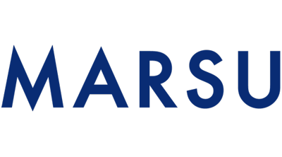 Marsu Doğal Kaynak Suyu Logo