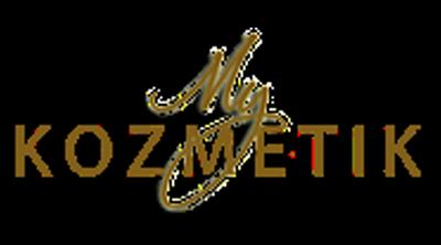 My Kozmetik Logo