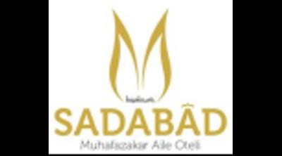 Sadabad Otel Logo