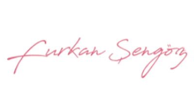 Op. Dr. Furkan Şengöz Logo