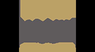 Ladonia Hotels Kesre Logo