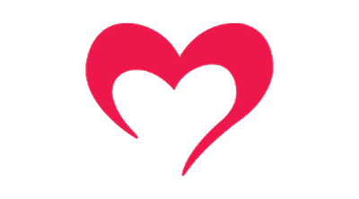 Arkadaş Ara Bul Logo