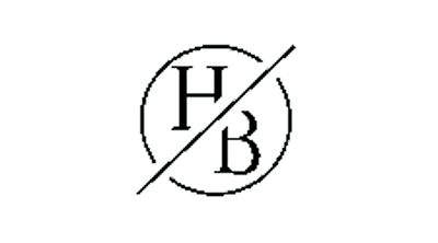 Hakan Boylan Logo