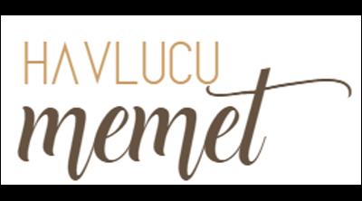 Havlucu Memet Logo