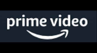 Primevideo.com Logo