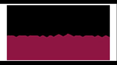 Bezmiâlem Vakıf Üniversitesi Diş Hekimliği Fakültesi Logo