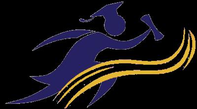 Altın Kariyer Akademi Logo