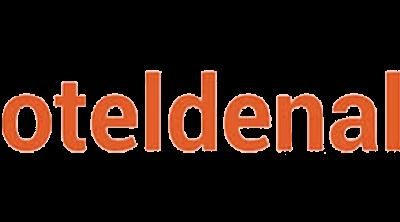 Oteldenal.com Logo