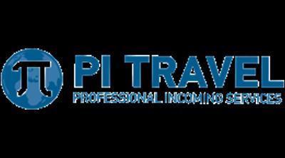 Pi Tatil Logo