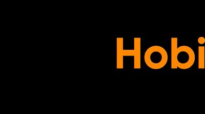 HaydiHobi Logo