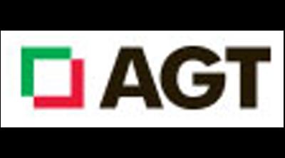 Agt Parke Logo