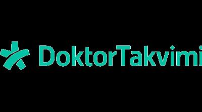 Doktortakvimi.com Logo