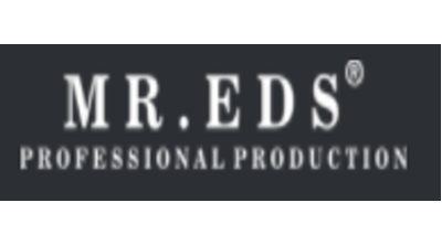 Mr.Eds Logo