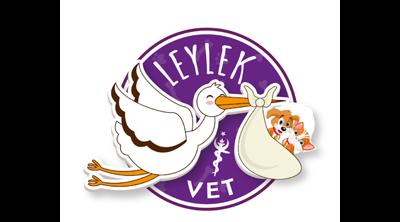 Vet216 Veteriner Kliniği Logo