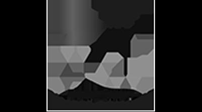 Favori Concept Logo