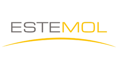 Estemol Diş Logo