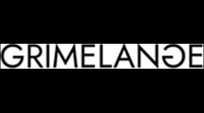 Grimelange Logo