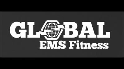 Global Ems Fitness Logo