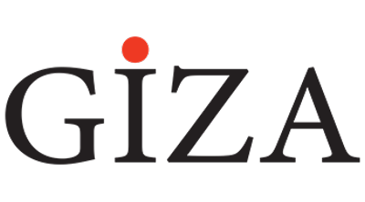 Giza Giyim Logo