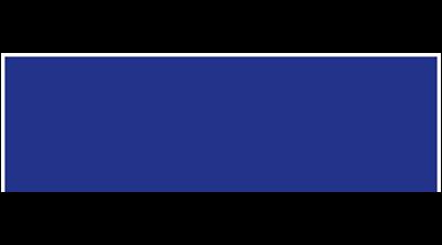 TekCep (Pamuk Telekomünikasyon) Logo