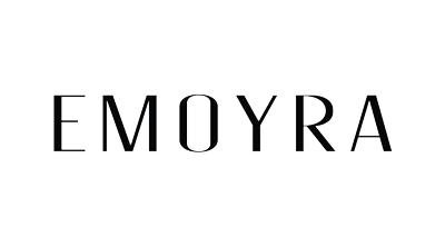 Emoyra Logo