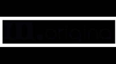 M.Original Logo
