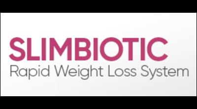 Slim Biotic Logo
