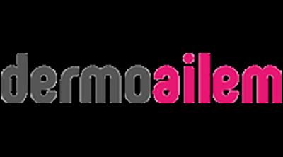 Dermoailem.com Logo