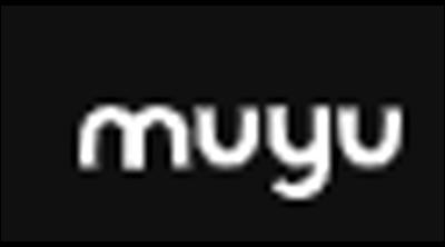 Muyu Logo