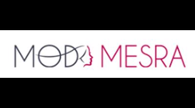 Modamesra Logo