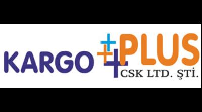 Kargo Plus Logo