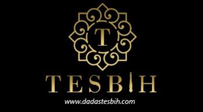 Dadastesbih.com Logo