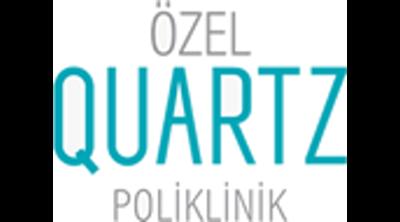 Quartz Clinique Logo