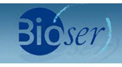 Bioser Logo