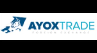 Ayoxtrade Logo