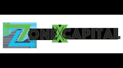 Zonex Capital Logo