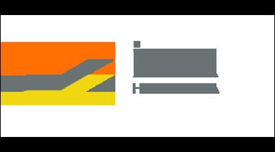 İpek Halı Yıkama (Edremit) Logo