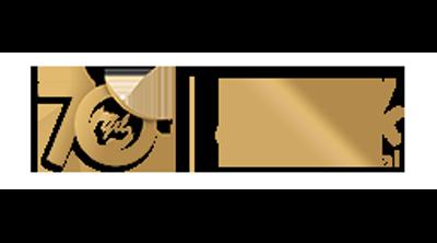 Uçak Medikal Logo