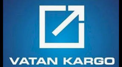 Vatan Kargo Logo