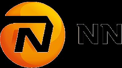 NN Hayat ve Emeklilik Logo
