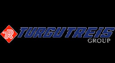Turgutreis Turizm Logo