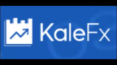 Kale FX Logo