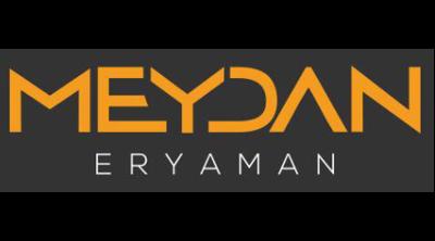 Meydan Eryaman Logo
